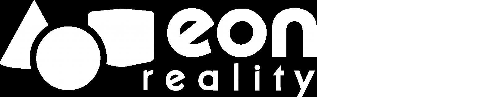EON-XR | UBB